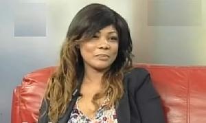 Marlène Emvoutou ne court-elle pas le même danger que Stéphane Ngah ?