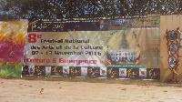 La 8e édition du Festival national des arts et de la culture à Yaoundé a été un succès