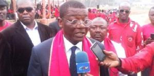 Congres UPC Baleguel Nkot Camerounweb