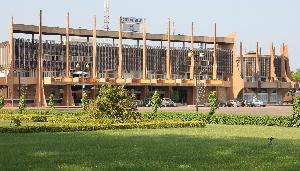 Les rapports semblent visiblement battre de l'aile à la mairie de Yaounde