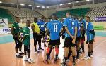 Coupe du monde de volley: les U18 filles et U-19 garçons fixés