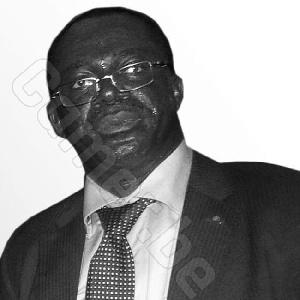 Leopold Maxime Eko Eko171015650