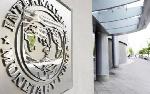 Le Cameroun sur la sellette du Fonds Monétaire International
