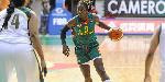 Les Lionnes du basketball ont perdu vendredi face au Sénégal (71 à 58) en quart de finale.