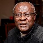 Le Cameroun et sa diaspora : des regards aigres doux