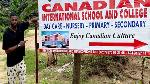 Le footballeur Alexandre Song ouvre une école à Douala