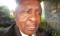 Il avait été bâtonnier du barreau du Cameroun de 2012 à 2015