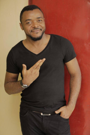 Nkanya Bspline