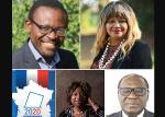De nombreux expatriés du pays de Paul Biya sont en lice pour le 2nd tour des municipales en France