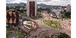 Investissement : le Cameroun adhère à une importante agence internationale
