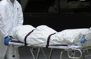 La covid-19 est une pandémie mondiale