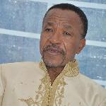 Focus: sur les traces de la fortune de Paul Fokam, le plus riche d'Afrique francophone
