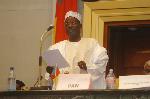 Les élus de la nation seront plus sollicités sur le terrain de l'adoption des projets de loi