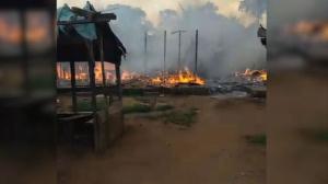 Le régime de Yaoundé infiltre les révolutionnaires