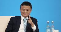 Le Cameroun attend 20 000 kits de Jack Ma