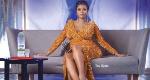 Un Camerounais 's'est pendu' pour avoir vu Coco Emilia, nouvelle figure de Tangui