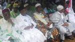 Une rencontre initiée par El Hadj Mohamadou Abbo Ousmanou a été annulée