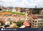 Image de Yaounde