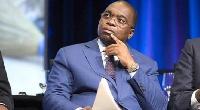 Le Cameroun se retrouve incapable d'honorer ses engagements envers les bailleurs de fonds extérieurs