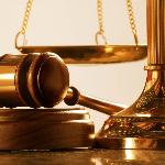 Il juge 'irrecevables' les appels déposés par les Comores