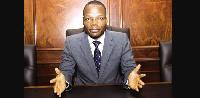 Le Cameroun mobilise 573 milliards de FCFA de recettes fiscales