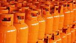 Le Cameroun réduit de 4,7 milliards la subvention au gaz domestique