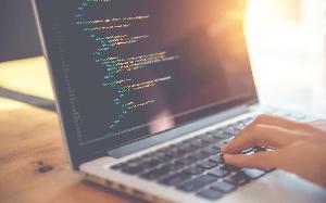 Recrutement développeur web