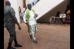 Il a été libéré de la prison centrale de Yaoundé à la première heure, ce vendredi 05 février 2021