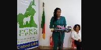C'est une décision prise par le sous-préfet d'Ebolowa 1er