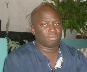 Le Directeur de publication de l'œil du Sahel reste droit dans ses bottes