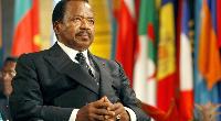Paul Biya ne s'est pas adressé au public depuis le premier cas de Covid 19