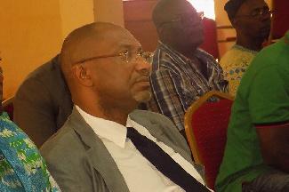 Le TAS annule l'élection de Seidou Mbombo Njoya à la tête de la FECAFOOT
