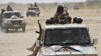 Les éléments de Boko Haram ont enlevé les 35 personnes, lors des attaques qu'ils ont menées