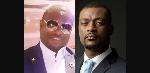 People: le président Amot tacle le mari de Coco Emilia  sur son statut de Milliardaire