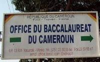 Voici la solution des autorités camerounaises