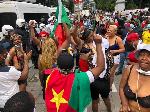 'Il n'y a ni BAS, ni Patriotes, ni Nordistes, ni Beti, ni Bamileké, ni Douala, ni Anglophone'
