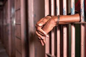 Mamadou est toujours en détention