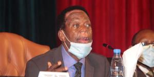 Le RDPC annonce les couleurs de l'après Biya