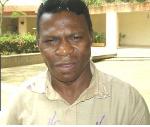 Boxe: le cri de détresse de Martin Ndongo Ebanga