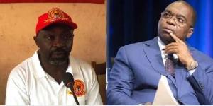 Leubou Motaze Recouvrement Camerounweb