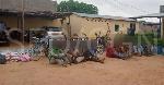 Une enquête a été ouverte à l'Etat-Major de la Compagnie de Gendarmerie de Garoua 3