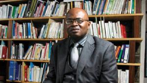 Owona Nguini tombera bientôt
