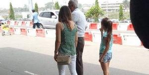 Ces pauvres chinois qui deviennent millionnaires au Cameroun