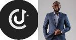 Jean Pierre Mbanga : le CEO qui valorise le 'Made in Cameroun'