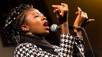 La chanteuse Lornoar figure dans la première liste des showcases de ce festival des musiques