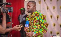 La marque IAM a été présentée dimanche au Cameroun