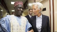 'Sur bien de ces aspects, le Cameroun est en avance par rapport à certains pays'