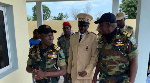 L'ouverture au Cameroun de ce poste frontalier du BIR nourrit beaucoup d'espoirs