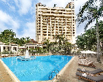 Voici les 10 hôtels les plus luxueux du Cameroun