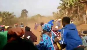 Le Cameroun bat un nouveau record mondial